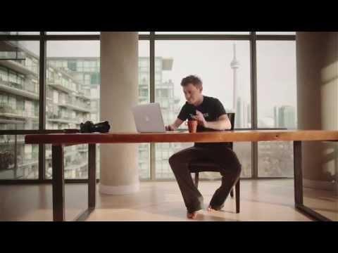 Masters - Karuzela Mego Życia (Official Video)