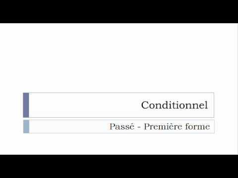 French verb conjugation = Coder