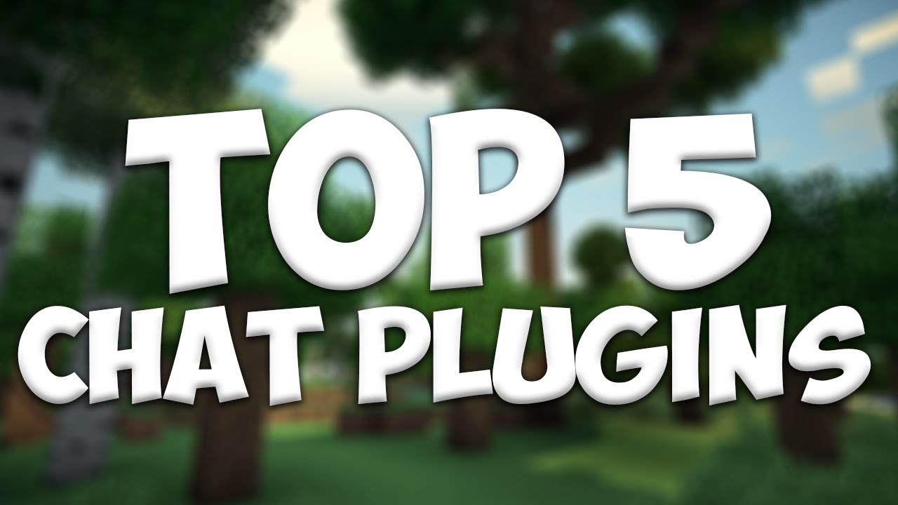 how to add a bukkit pluginto a minecraft server
