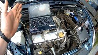 видео Обзор характеристик двигателя 11186 Лады Гранта