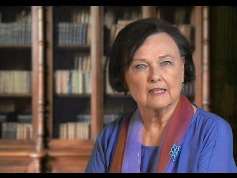 Marilee Zdenek Teacher Profile (Writing, Literature)