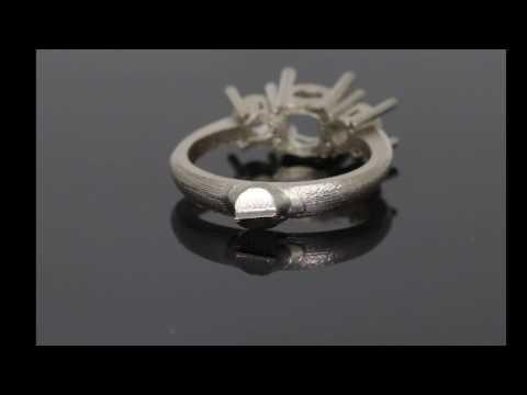 BMG Bespoke Jewellery