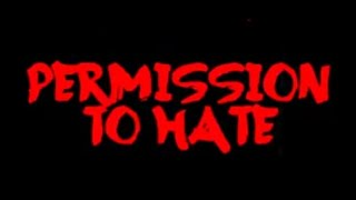 vishus-permission-to-hate-last-of-my-kind-music-video