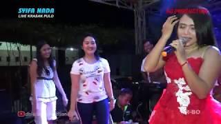 Download Lagu PENGEN DI SAYANG | The best of music SYIFA NADA mp3