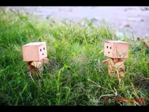Adista Kembalilah Padaku dengan Lirik Video Klip  Offical Danbo Version  Seruyan Ua Yg Punya