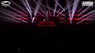 Armin van Buuren & Mark Sixma - Panta Rhei