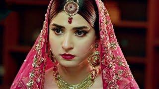 khud Parast OST | Title Song | Shahzad Sheikh | Ramsha Khan