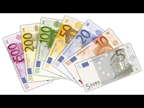 Frases poderosas para atraer dinero abundancia y prosperidad youtube - Atraer dinero ...