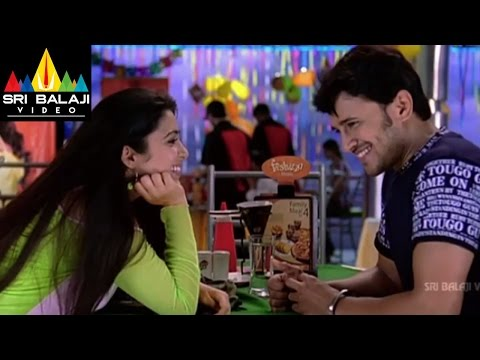 Style Movie Charmi Raja and Lawrence Comedy   Lawrence, Prabhu Deva   Sri Balaji Video