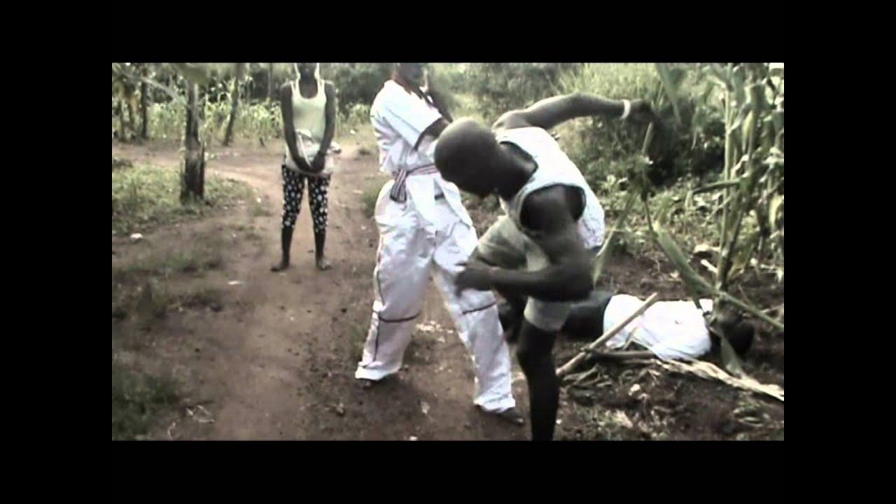 Download Empalana - Ugandan Commedy Film (Lusoga film) Transilated In Luganda by VJ EMMY