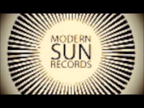 Skymark - Résistance Sonore LP (Trailer)