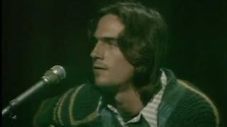 The Best James Taylor Songs of All Time