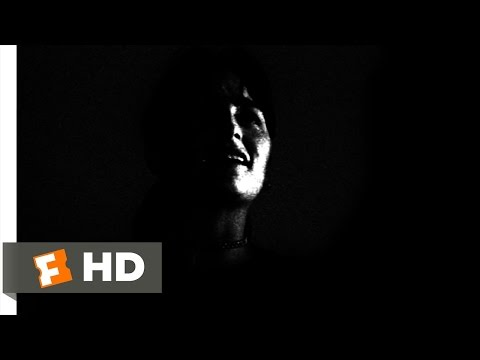 Go Fish (5/12) Movie CLIP - Lesbian Identity (1994) HD