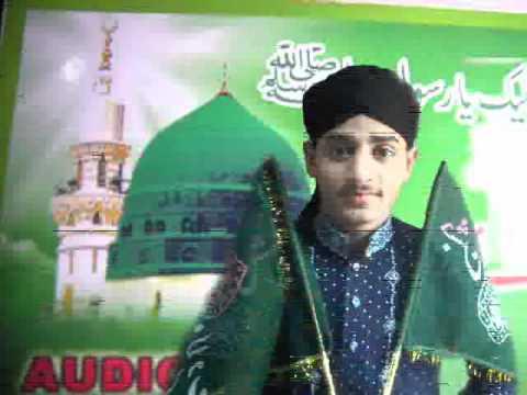 Mohammad Faizan Raza .wmv