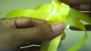 Repeat youtube video เหรียญโปรยทานดอกกุหลาบ,ฐานดอก
