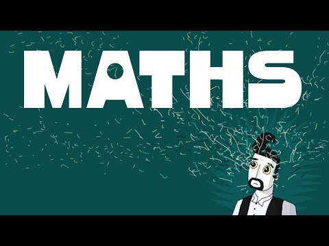 The Approximate History of Maths - Pythagoras (BBC)