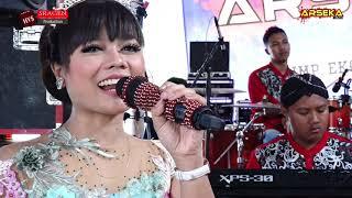 Langgam Podang Kuning - Campursari ARSEKA MUSIC Live Taraman RT.03/01, Taraman, Sidoharjo, Sragen