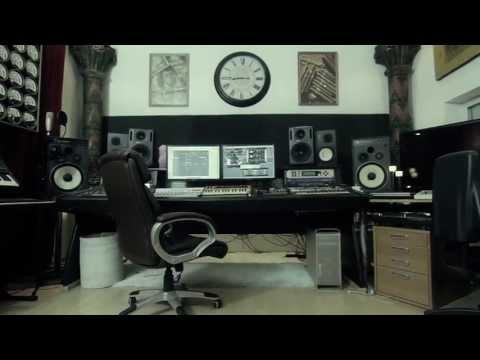 MC YANKOO feat. DJ BOBBY - Brate moj (Official Video)