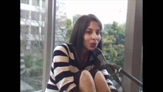 Sheena Karaoke