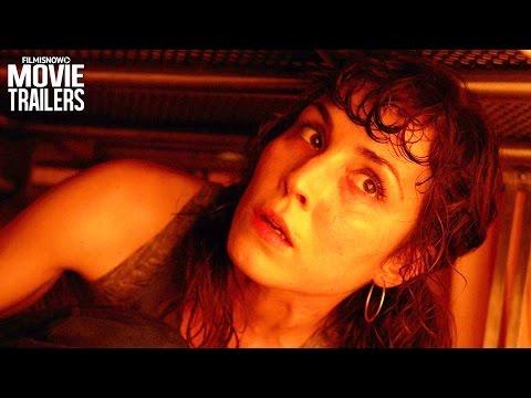 RUPTURE | International Trailer - Noomi Rapace Movie