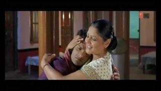 Tohra Mein Basela Paranva Ho (Full Song) - Sajan Chale Sasuraal