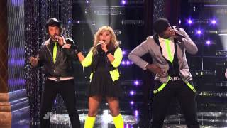"Pentatonix - ""Video Killed the Radio Star"" by The Buggles - The Sing Off"