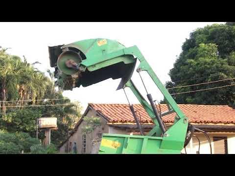 LOTE 103 VAGÃO