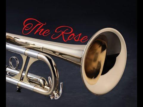 Die Rose - Trumpet