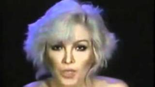 Marisela / Tu Dama De Hierro (Video Oficial)