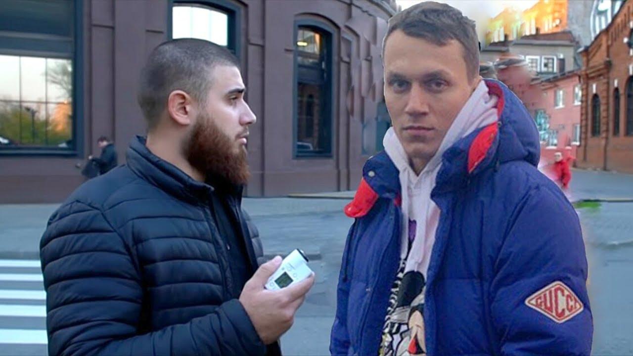 "Лев Против ""Лазутин"" нарвался на Тарасова!"