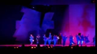 Pet Shop Boys - Opportunities (let