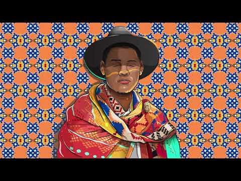 samthing-soweto---happy-birthday