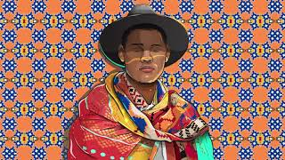 Samthing Soweto - Happy Birthday