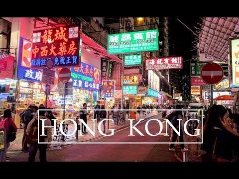 exploring-hong-kong---mongkok,-causeway-bay,-ladies-market,-light-show