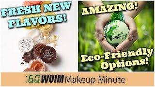 Today in Makeup and Beauty News, Milani Hypnotic Lights Eye Toppers...