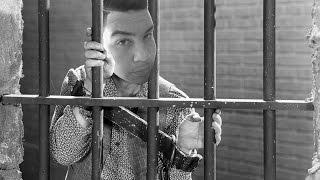 TAYTAY - NO PRISON NO CRY