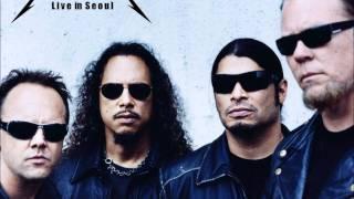 Metallica  Rebel of Babylon  [Studio version new song 2011] + DOWNLOAD LINK