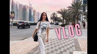 VLOG: Дубай Марина, шопинг, дегустация вин(, 2018-03-14T22:00:36.000Z)