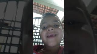 Baixar Meu primeiro video para o canal