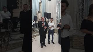 Revan məmmədli Xanlar múəllim menzurə xanımla super duet