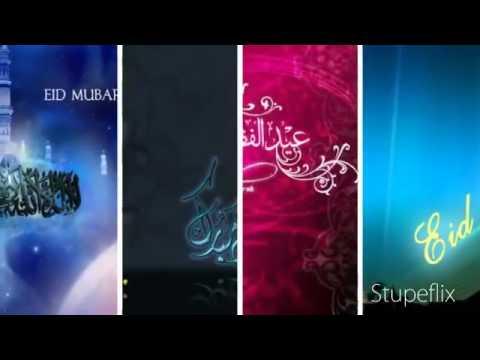 Eid mubarak 2011 free eid mubarak ecards greeting cards from eid mubarak 2011 free eid mubarak ecards greeting cards from 123greetings com m4hsunfo