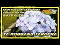 Dj Ya Robbana Tarofna Full Bass Terbaru  By project Ft Wong Gunung Channel  Mp3 - Mp4 Download