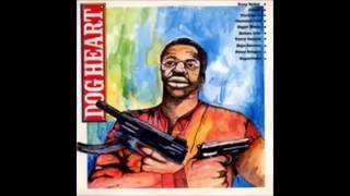 Buju Banton - Informer Fe Dead - CUSS CUSS RIDDIM - LP Penthouse - CLASSIC RAGGA 90'S DANCEHALL