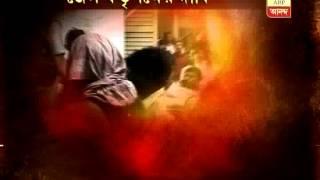 Mystery over Gudda's death at Dumdum central jail