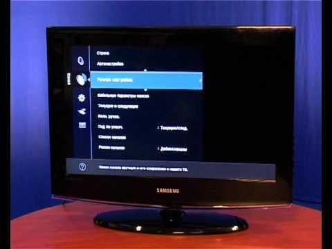 Телевизоры (плазменные, lcd, crt) samsung. Обзоры, описания моделей. Подбор моделей по параметрам. Оптовые и розничные цены на телевизоры (плазменные, lcd, crt) samsung. Купить.