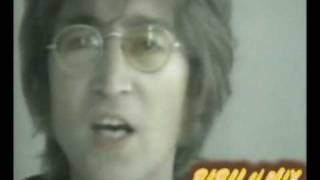Imagine - John Lennon ... By: gis£ lO£s