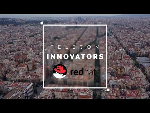 Red Hat Enterprise Linux: A Secure Foundation for the Telecom Ecosystem