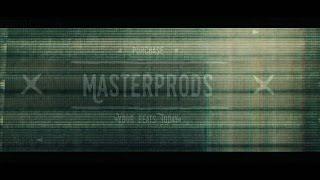 Rapzilla ft Lecrae - Uno Uno Seis (Prod. MasterProds)