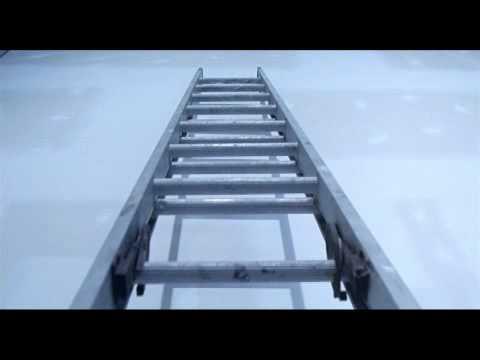 Alberta's Government Television Ad - Ladder