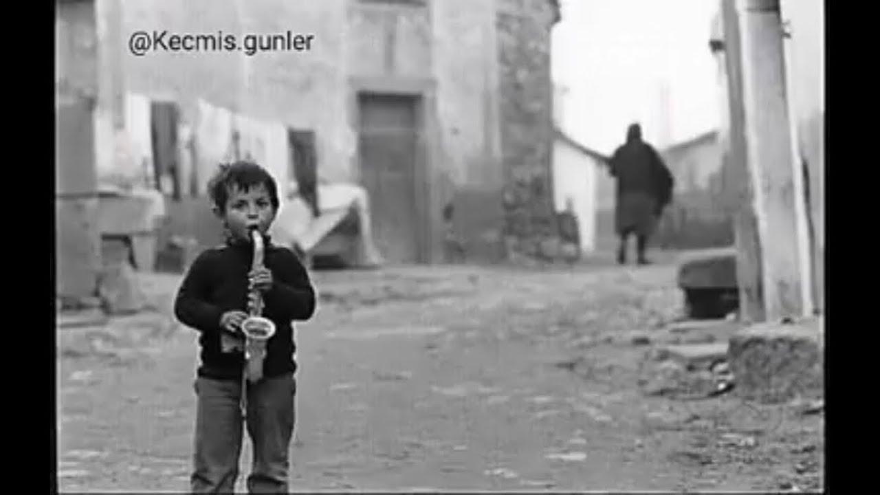Xəyallara aparan Həzin musiqi (pianino )🎹🎶🎵(2)